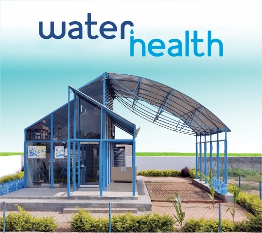 cassio-antunes-endeavour-water-health